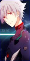 Diego_Serpa