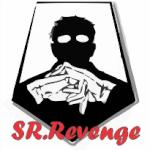 Sr.Revenge