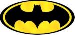 =batman=