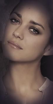 Amber J. Singht