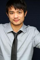 Kevin Tran