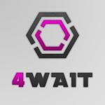 4WAIT