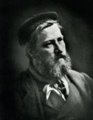 Jonatan Saona