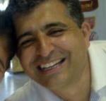 Renzo Castillo