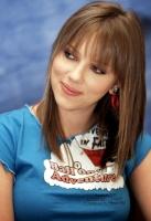 Natasha Strelkina