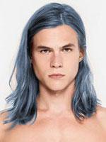 Aleksander Elwyn-Blake