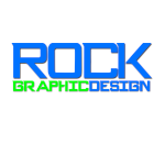 Rock.Graphics