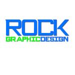 Rock.Graphics