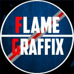 flamegraffix