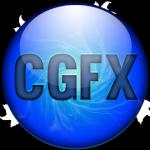 ClydeGraffix