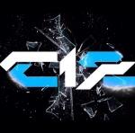 C12_designs