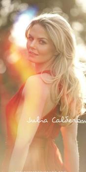 Julia Calderon