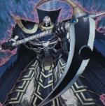 DarkDuelingWarrior
