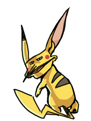 PikachuEdd65