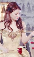 Emmeline Arryn