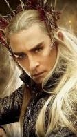 Rhaegor Targaryen