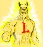 Ltk-Stark
