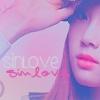 Sinlove