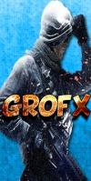 Grofx