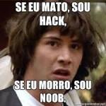 _Vinicius