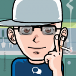 Foro gratis : Gaming City Roleplay 32-81