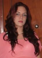 Beatriz Moreira