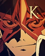 Kilareth