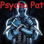 Psycho Pat