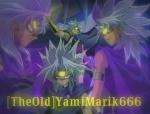[TheOld]YamiMarik666