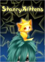 StarryKittens