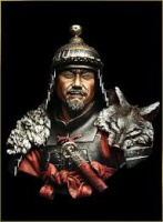 Khal Ogord