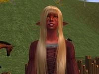 Broomhilda