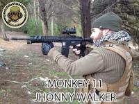 jhonnywalker