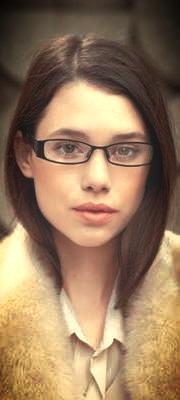 Juliette Von-Tassel