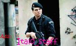Italo_Staff