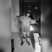 Pedro_H4MMY