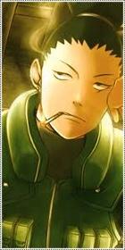 Sr_Shiro
