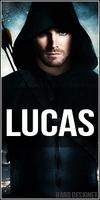 Lucas_UniteD