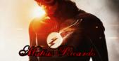 Matias_Ricardo