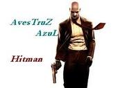 AvesTruZ_AzuL