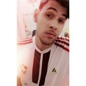 Wizzy_Amorzinho