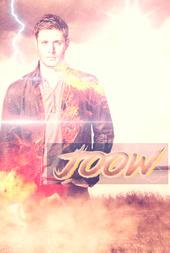Joow_Zin