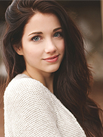 Hanna Lawrence