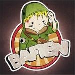 IBaFien