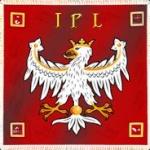 IPL_Lord Legionista