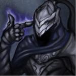 Abysswalker Artorias