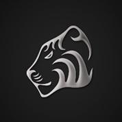 Black_Tiger