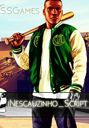 iNescauzinho_GameS