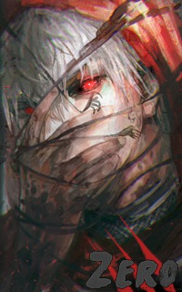 Zero Masamune