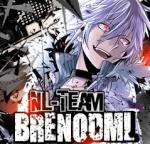 Brenodml